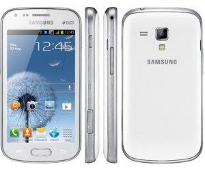 Samsung Galaxy S Duos.jpeg