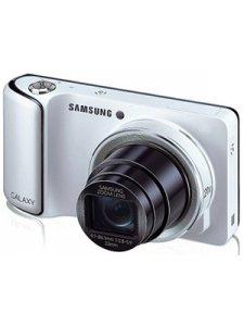 Samsung Galaxy Camera Price in Malaysia & Specs   TechNave
