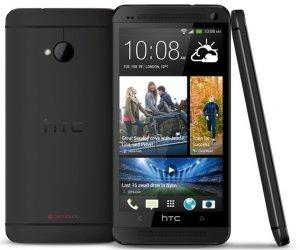 nexusae0_HTC-One_3V_Black.jpg