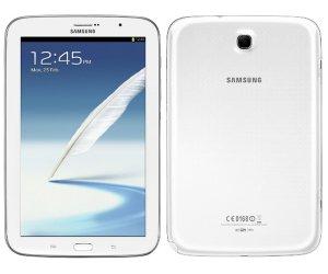 Samsung-Galaxy-Note-8.01.jpg