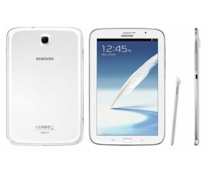 samsung-GALAXY-Note-8.0-640x409.jpg