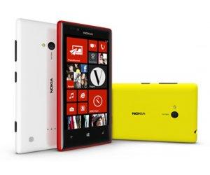 Nokia-Lumia-720-unveiled.jpg