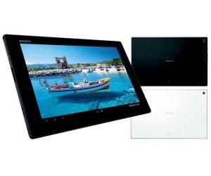 xperia-tablet-z-1358760149.jpg