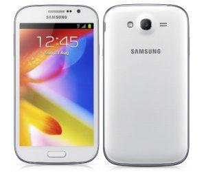 Samsung-Galaxy-Grand1.jpg