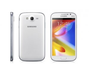 samsung-galaxy-grand-duos-philippines-price-specs.jpg