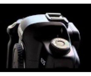 Canon EOS 5D Mark III.jpg