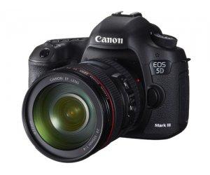 Canon EOS 5D Mark III 2.jpg