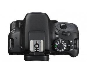 Canon EOS 100D desde arriba.jpg