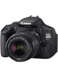 Canon Eos 600d Price In Malaysia Specs Technave