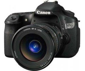 canon_eos_60d_preview-433x400.jpg