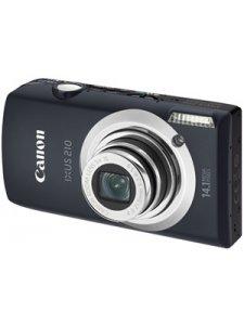 Canon Camera Price In Malaysia Harga Compare