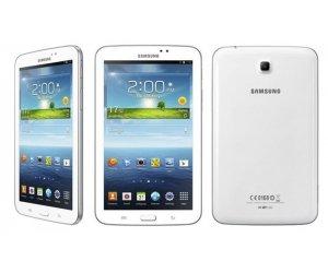 Samsung-Galaxy-Tab-3-7.0.jpg