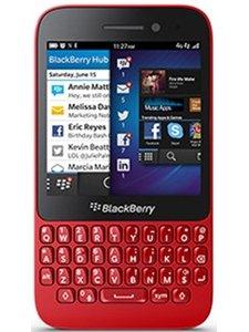 Blackberry Mobile Phone Price In Malaysia Harga Compare