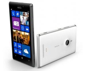 Nokia-Lumia-925-web.jpg