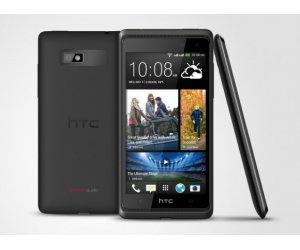 130523-HTC-Desire600.jpg