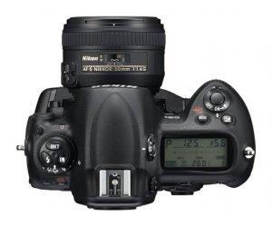 Nikon-D3.jpg