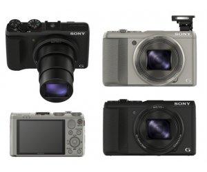 sony-hx50v.jpg