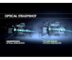 Sony Cyber-shot DSC-HX300.jpg
