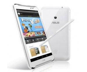 Asus-Fonepad-Note-FHD-6_2.jpg