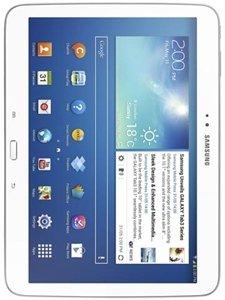 ed70ba08e0a789 Samsung iPad   Tablet price in Malaysia   harga   compare