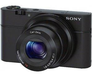 Sony Cyber-shot DSC-RX100.jpg