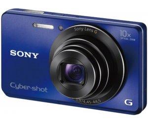 Sony Cyber-shot DSC WX150.jpeg