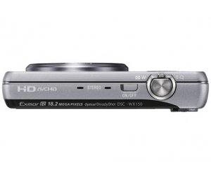 Sony Cyber-shot DSC-WX150-1.jpg
