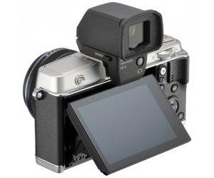 Olympus-PEN-E-P5-camera.jpg