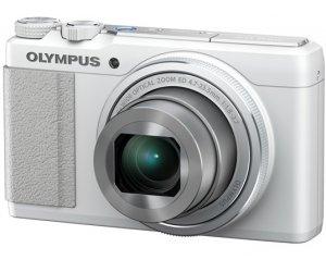 Olympus Stylus XZ-10-1.jpg