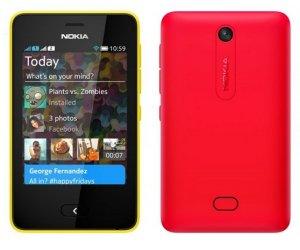 Nokia Asha 501.jpg