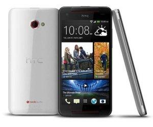 HTC-Butterfly-S.jpg