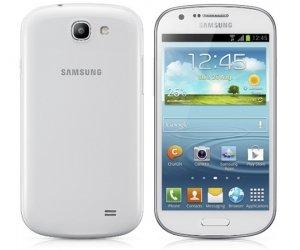 Samsung-Galaxy-Express-1.jpg