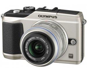 olympus pen e pl2 price in malaysia specs technave rh technave com olympus epl2 manual olympus e-pl2 manual focus