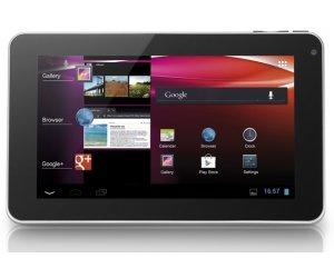 Alcatel One Touch T10 (2).jpg