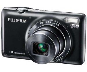 fujifilm_fujifilm-finepix-jx370-black_black_full01.jpg