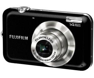 54613104.fujifilm-finepix-jv150.jpg