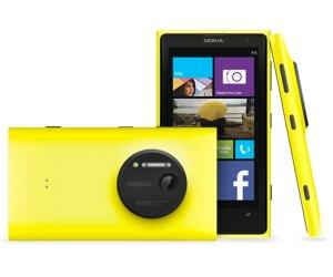 Nokia-Lumia-1020-home.png