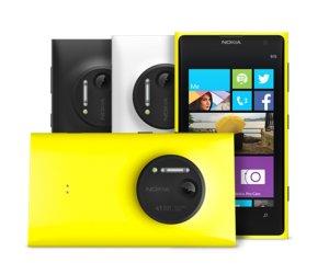 Nokia Lumia 1020.png