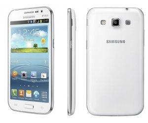 samsung-galaxy-win-philippines-price-specs.jpg
