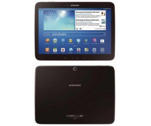 samsung-galaxy-tab-3-10-1-gold-brown.jpg