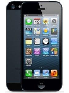 Apple mobile phone price in malaysia harga compare apple iphone 5 32gb reheart Choice Image