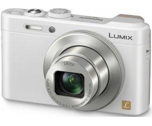 Panasonic Lumix DMC-LF1.jpg