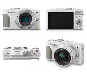 lumixGF6_White.jpg