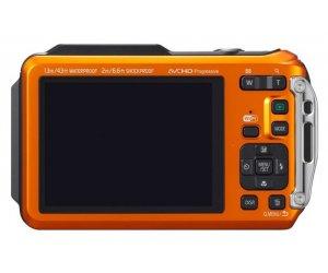 Panasonic Lumix DMC-FT5.jpg