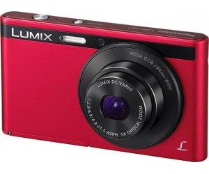 Panasonic Lumix DMC-XS1-3.jpg