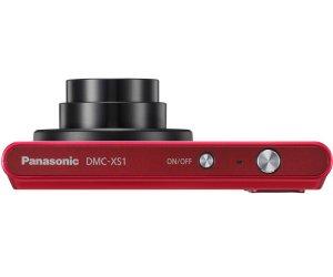 Panasonic Lumix DMC-XS1-2.jpg