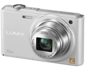 Panasonic Lumix DMC-SZ3.jpeg