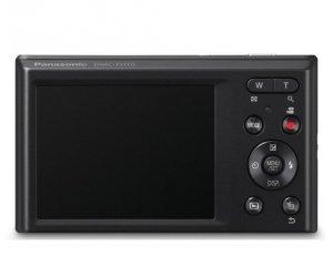 Panasonic Lumix DMC-FH10.jpg