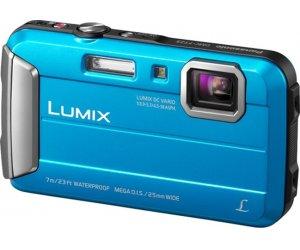 Lumix DMC-FT25.jpg