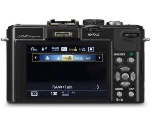 Panasonic Lumix DMC-LX7.jpg